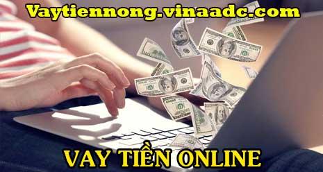 Vay tiền nhanh trong ngày thẩm định online